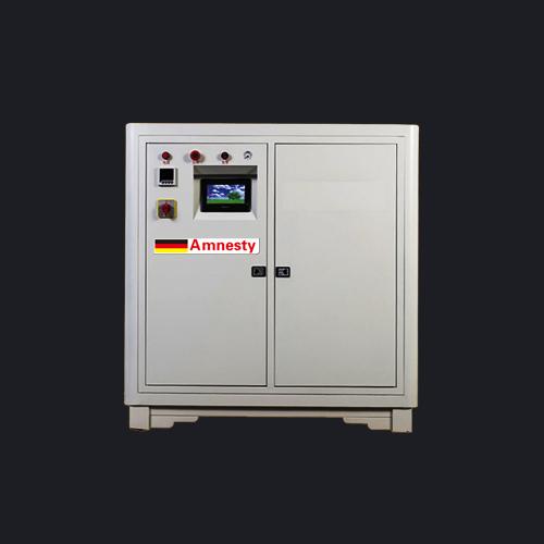 电采暖有哪些 济南电采暖 新疆德国大赫电采暖