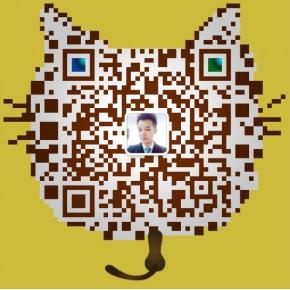 廣州夢享信息科技有限公司