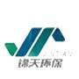 安徽锦天环保科技有限公司