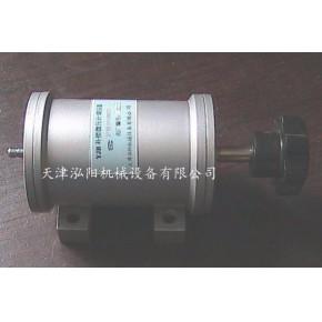 YJB-1500補償式微壓計 天津補償式微壓差計