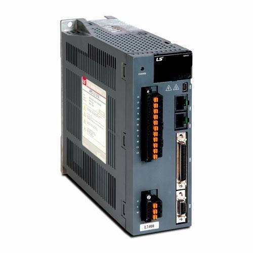 天津周边长期大量求购伺服电机伺服驱动器