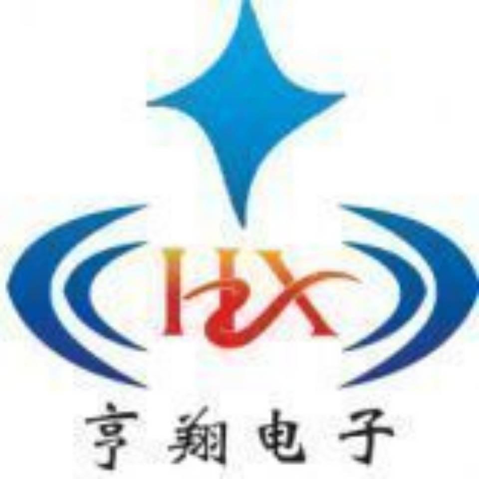上海欣楷電子有限公司