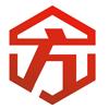 广东方十检测鉴定有限公司logo