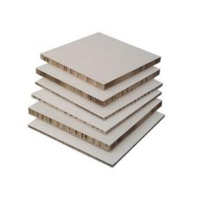 蜂窝纸板 蜂窝纸板厂家 联锦包装