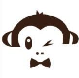 湖南微猴科技有限公司