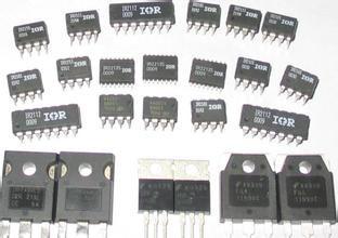回收射频ic 回收二三极管ic  回收手机蓝牙ic