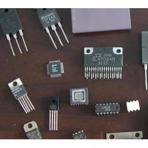 回收庫存電子呆料 回收貼片電感