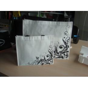 郑州包装印刷无纺布袋的常见问题
