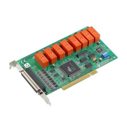 对工业触摸一体机的需求在工业4 工业平板电脑