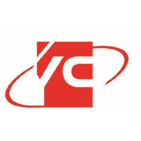 揚州市康成發電設備有限公司