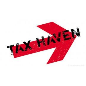 重庆渝东南税收优惠政策支撑及流程