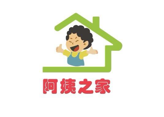 苏州阿姨之家网络科技有限公司