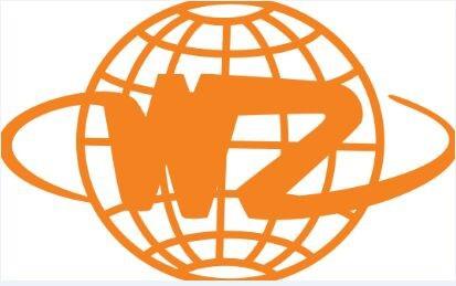 重慶五洲廣播電視器材有限責任公司