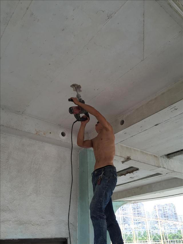 吉安办理房产证房屋安全检测报告资质单位