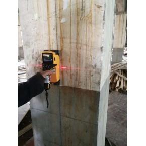 温州洞头区房屋结构改造检测鉴定第三方房屋鉴定单位