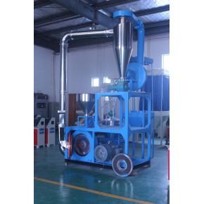 供应PVC磨粉机