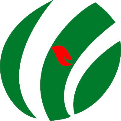 河南环源环保设备有限公司