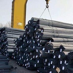 唐山市金唐伟钢铁有限公司