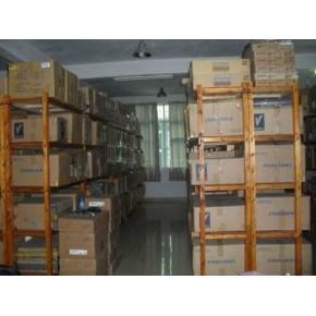 電子件回收 舊電子回收 深圳回收電子芯片