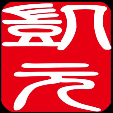 广东凯元智能科技有限公司