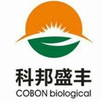 山东科邦生物科技有限公司