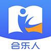 北京華夏永道教育科技有限公司