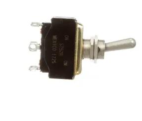 美国EATON伊顿开关-断路器-连接器8410K1