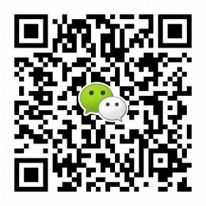 广州梦享信息科技有限公司
