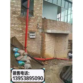 河北石家庄搅拌机混凝土泵一流制造水平