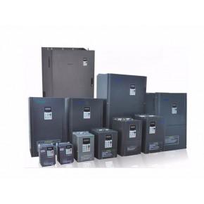 江蘇周邊大量求購變頻器專業大量回收