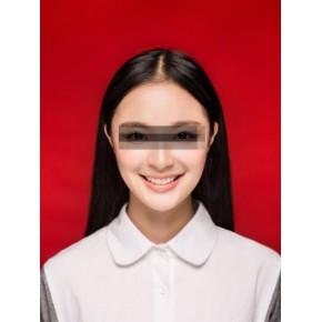 豐城證件照數碼沖印服務