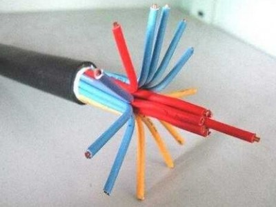 HYV 电话电缆价格