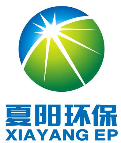 廣西夏陽環保科技有限公司