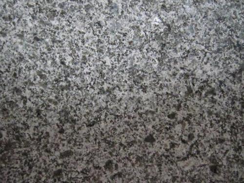 盛华石材有限公司 地板芝麻黑石材定制 济南芝麻黑石材定制