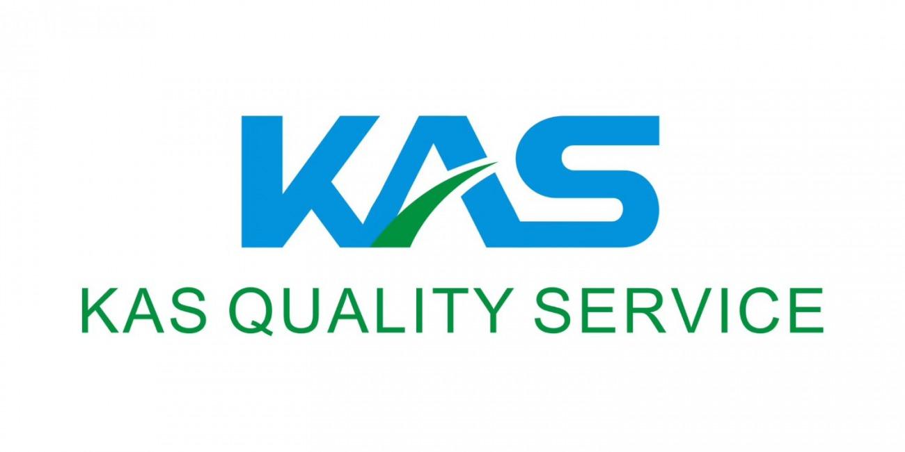 凱斯質量技術服務(廣州)有限公司