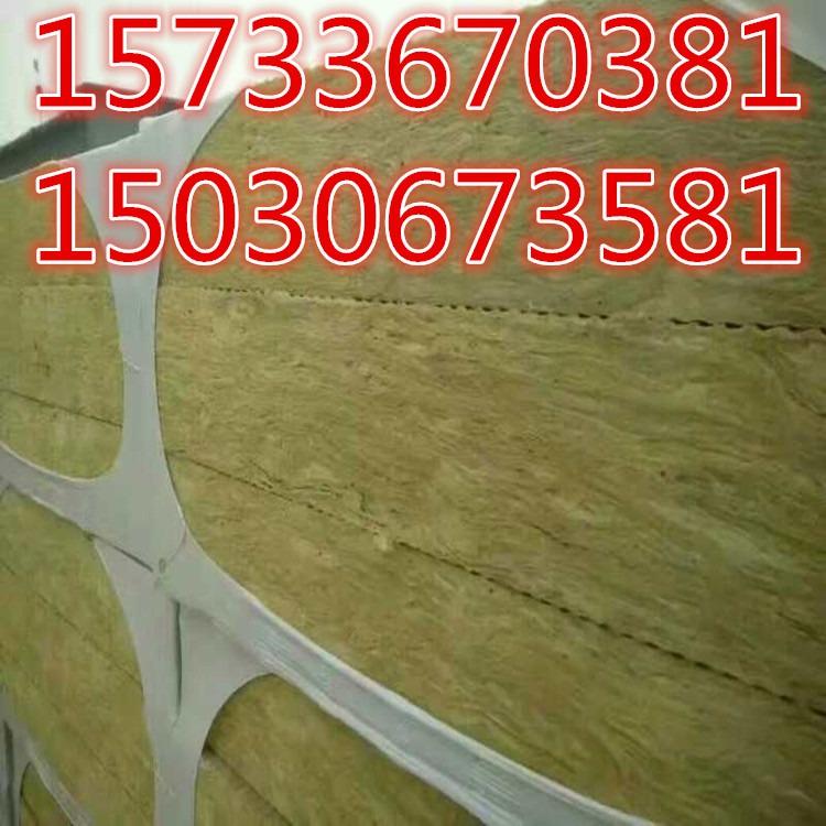 1029096320.jpg