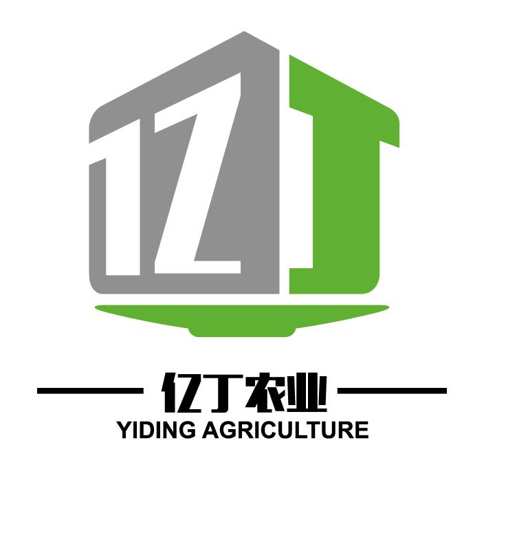 義烏市億丁農業開發有限公司