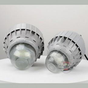 防震型LED防爆灯HRD91 80W带应急详细资料