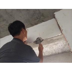 济南房屋结构检测鉴定哪家可靠