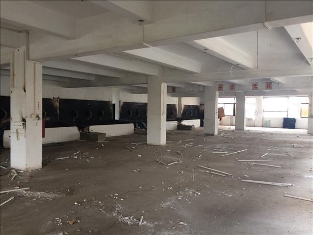 济南补办房产证检测鉴定办理途径