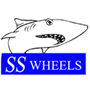 无锡速鲨汽车配件有限公司