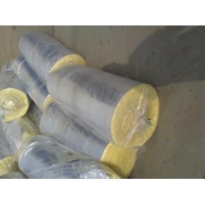 宿州离心玻璃棉保温毡厂家信息