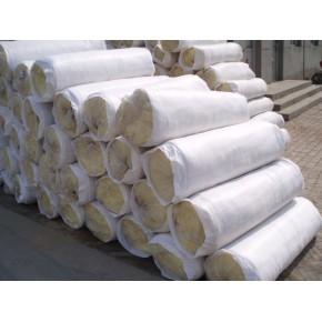 A级玻璃棉卷毡制造厂家