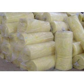 防火玻璃棉毡批发报价