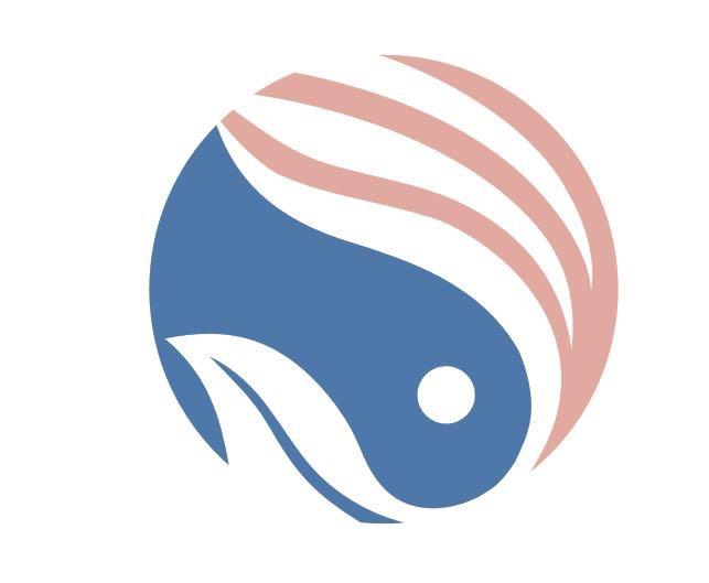 珠海市金骏合化纤有限公司