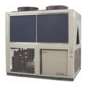 工业冷水机 冷冻机 冰机 低温冷水机 冷却塔 制冷设备租赁