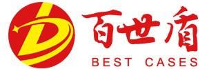 上海蒼古塑料科技有限公司