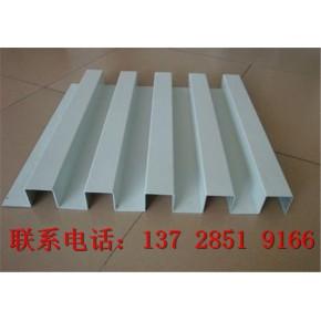慶陽吊頂鋁單板廠家價格
