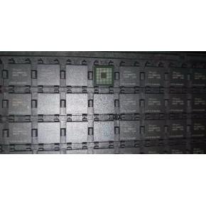 回收高通芯片ic ic呆料庫存回收