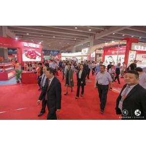 2019中国(广州)调味品机械设备展览会